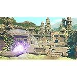 Jumanji: The Video Game (PS4)