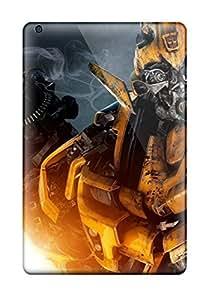 Protective CaseyKBrown ETGRmHD9183gEyxr Phone Case Cover For Ipad Mini/mini 2