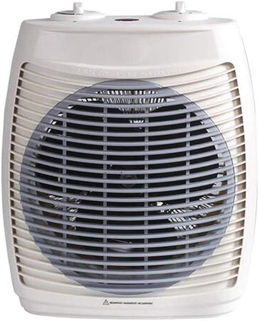 ZRYX Hornos Electricos | Abs Vertical 2000W Ventilador Dos Ajustes ...