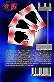 Castle Academy Magic Tarot Card Fight