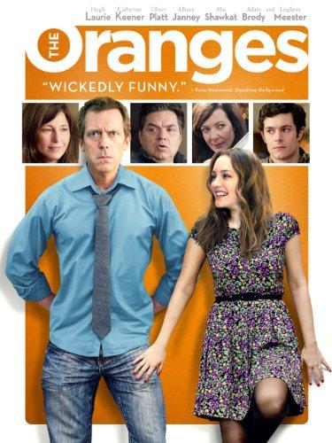 orange season 2 - 1