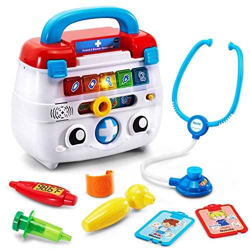 vtech-pretend-and-discover-doctors-kit