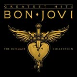 Bon Jovi - This Is Love This Is Life