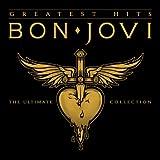 Bon Jovi - The More Things Change