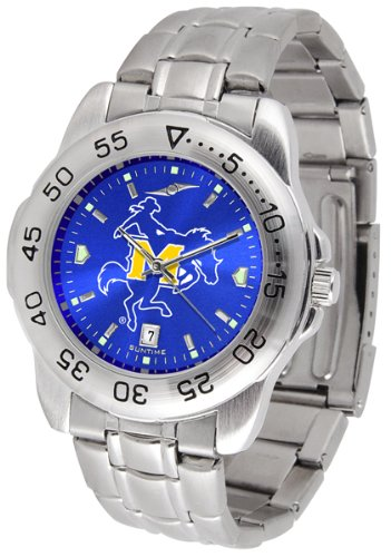 McNeese State Cowboys Sport St