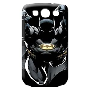 samsung galaxy s3 phone skins PC Collectibles pictures Batman