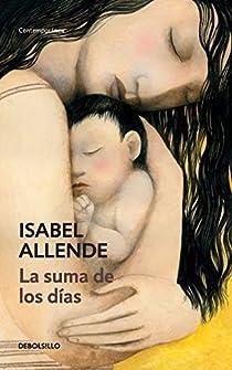 La suma de los días par Allende