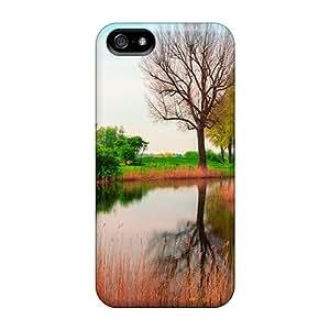 Premium Tpucovers Skin For Iphone 5/5s