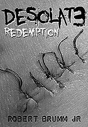 Desolate 3 - Redemption