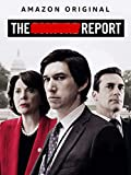 The Report poster thumbnail