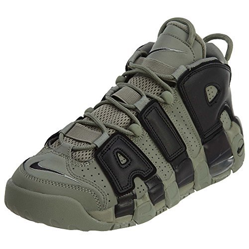 reputable site 96dfa be2e9 Nike Air More Uptempo GS - US 6.5Y by NIKE