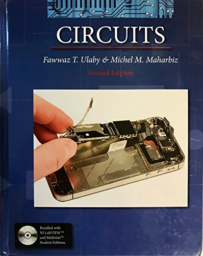 Best circuits ulaby