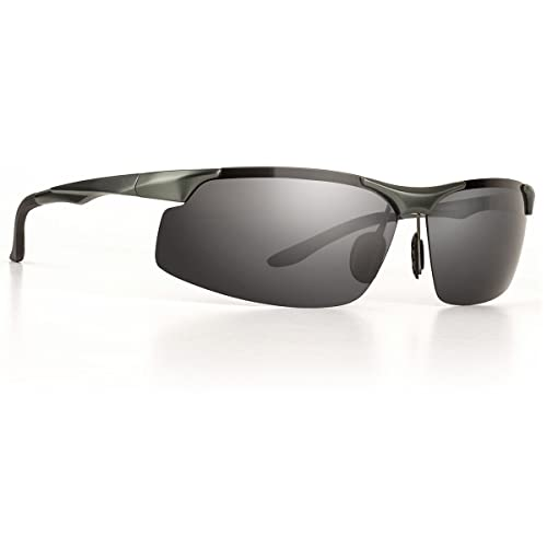 Men's Designer Sunglasses: Amazon.co.uk