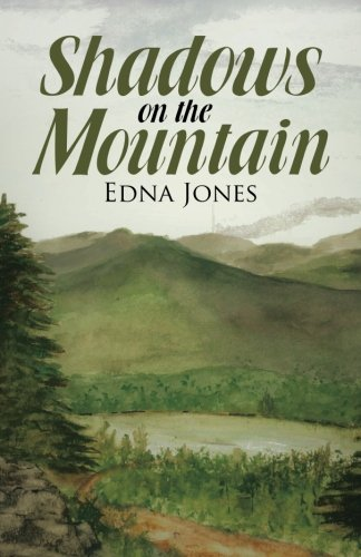 Download Shadows on the Mountain PDF