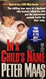 In a Child's Name, Peter Maas, 0671746197