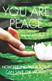 You Are Peace, Christopher Papadopoulos, 1463627815