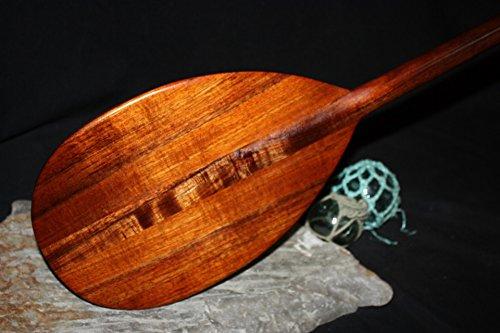 Koa Paddle 36