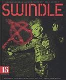 Swindle #15, , 0979162173
