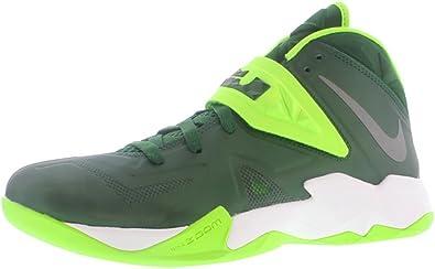 Amazon.com: Nike Zoom Soldier VII TB