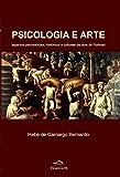 Psicologia E Arte (Em Portugues do Brasil)