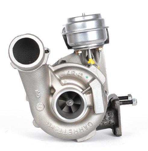 turbo-garrett-19-d-110115116-cv-712766-dorigine-pour-156-157-alfa-lancia