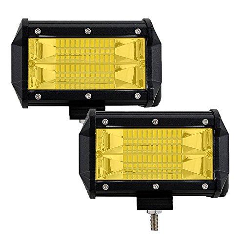 FRONT Premium Grade OE Caliper Assembly Pair Set CKOE00997 2