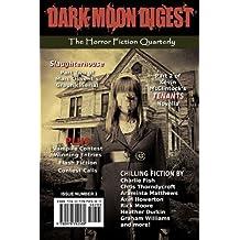 Dark Moon Digest - Issue Number 3