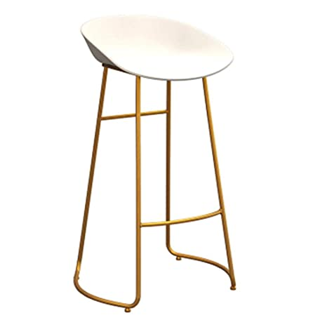 Fine Amazon Com Xf Hong Tai Yang Bar Stool Footstool High Stool Caraccident5 Cool Chair Designs And Ideas Caraccident5Info