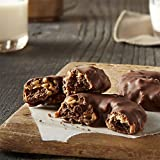 Keebler Fudge, Peanut Butter and Crunchy Nut