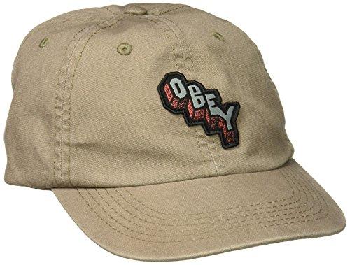Obey Women Hat - 8