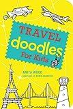 Travel Doodles for Kids