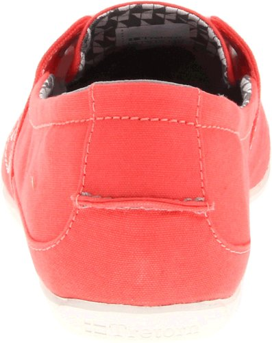 Sneaker In Tela Firmata Tretorn Da Donna