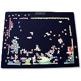 Puzzle Snug 2000 Piece Jigsaw Board