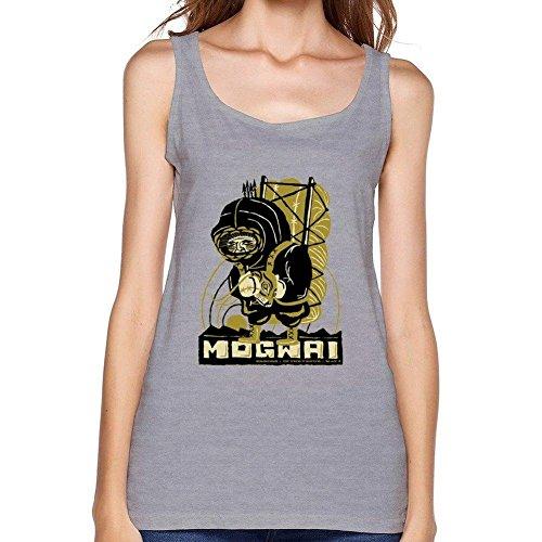 marrty-womens-mogwai-punk-rock-music-o-neck-tank-top-shirt