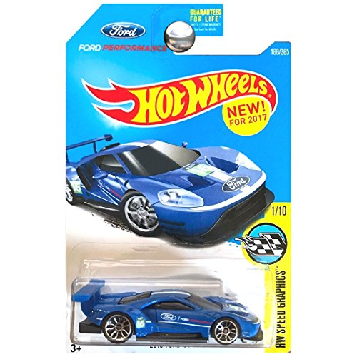 hot-wheels-2017-speed-graphics-ford-performance-2016-ford-gt-race-blue