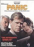Panic [VHS]