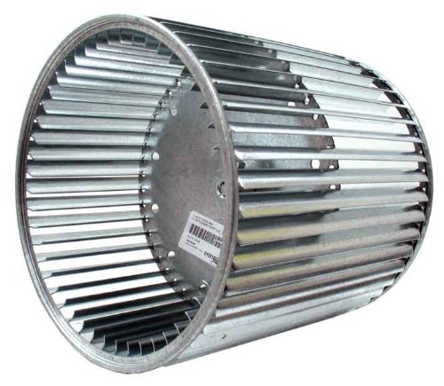 Ruud Furnace Blower Airconditioneri