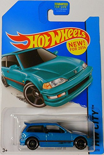 hot-wheels-1990-honda-civic-ef-new-for-2014-hw-city-30-250