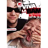MTV - Viva La Bam - The Complete 2nd and 3rd Seasons by Bam Margera