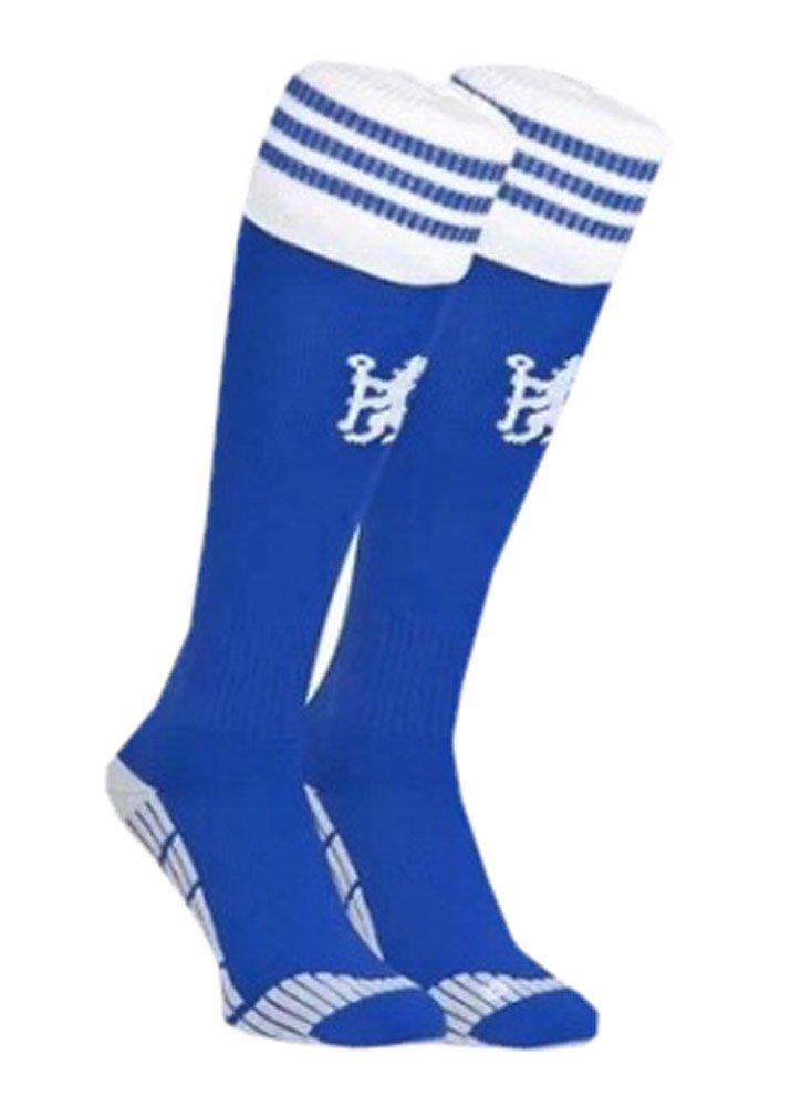 Blancho Breathfuß ballspiel Socken Leichte Fuß ball-Socken Herren Elite Socken Blancho Bedding