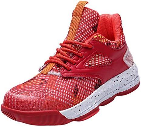[ Eldori ] スニーカーランニングシューズ ジム 運動靴 メンズ レディース ウォーキングシューズトレーニングシューズ スポーツシューズ通勤 通学 日常着用