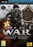 Men of War : Assault Squad - édition jeu de l'année