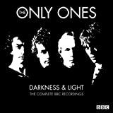 Darkness & Light: The Complete BBC Recordings