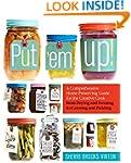 Put 'em Up!: A Comprehensive Home Pre...
