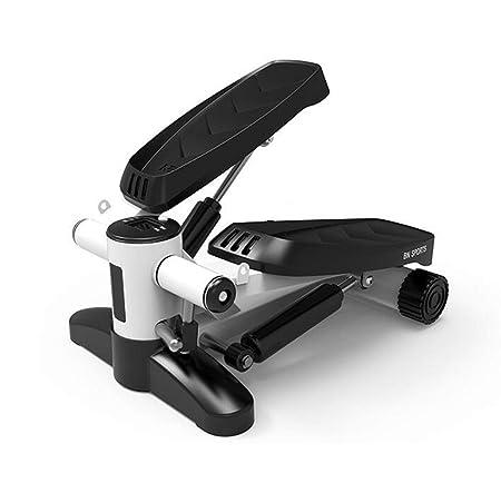 WXX máquina de escalón, silenciador hidráulico cinturón de torsión ...