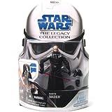 Star Wars Basic Figure:Darth Vader
