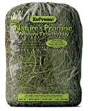 Zupreem Nature's Promise Western Timothy Hay 8 Lbs, My Pet Supplies