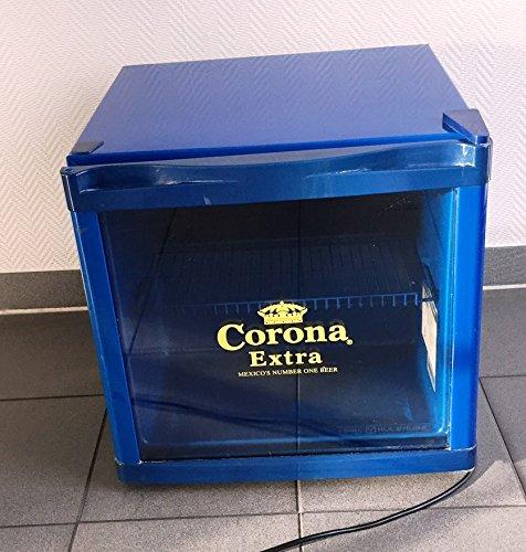 Husky Cool Cube Mini-Kühlschrank / Corona Design ...