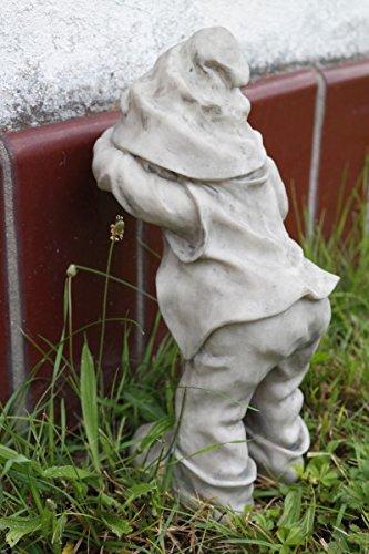 Troll figuren fur den garten for Gartendeko figuren gunstig