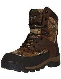 Rocky de los hombres 4754400g Insulated bota, color Multi, talla 8.5 D(M) US